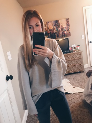 https://shop.nordstrom.com/s/bp-dolman-sleeve-sweater/4557308?contextualcategoryid=2375500&origin=keywordsearch&keyword=women+sweaters