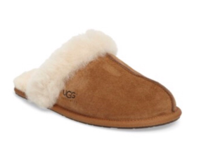 https://shop.nordstrom.com/s/ugg-scuffette-ii-slipper-women/2976610?contextualcategoryid=2375500&origin=keywordsearch&keyword=women+ugg+slippers