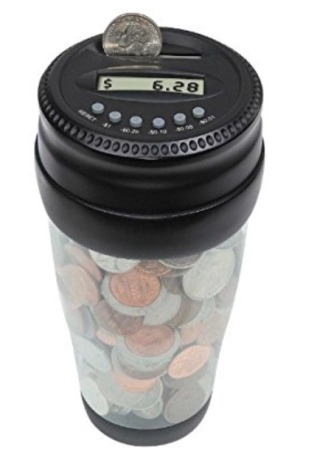 https://www.amazon.com/Totes-Mens-Auto-Coin-Clear/dp/B0046XRUUU/ref=sr_1_1?ie=UTF8&qid=1512943993&sr=8-1&keywords=totes+mens+auto+coin+jar