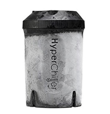 https://www.amazon.com/HyperChiller-HC1-Iced-Coffee-Maker/dp/B0147K0ZEY/ref=sr_1_1?s=home-garden&ie=UTF8&qid=1512944009&sr=1-1&keywords=iced+coffee+maker