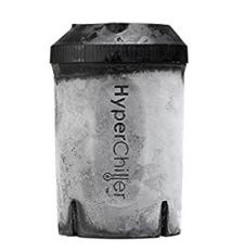 https://www.amazon.com/HyperChiller-HC1-Iced-Coffee-Maker/dp/B0147K0ZEY/ref=sr_1_1?s=home-garden&ie=UTF8&qid=1512944009&sr=1-1&keywords=iced+coffee+maker
