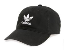 https://shop.nordstrom.com/s/adidas-originals-relaxed-baseball-cap/4506883?origin=keywordsearch&keyword=adidas+hat