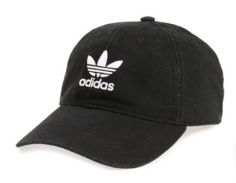 https://shop.nordstrom.com/s/adidas-originals-relaxed-baseball-cap/4506883?origin=keywordsearch&keyword=adidas+hat