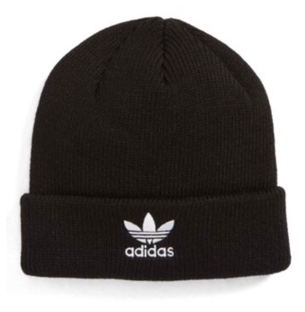 https://shop.nordstrom.com/s/adidas-originals-beanie/4770620?origin=keywordsearch&keyword=adidas+beanie