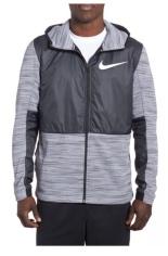 https://shop.nordstrom.com/s/nike-therma-water-repellent-zip-hoodie/4626297?origin=keywordsearch&keyword=Nike+Therma+water+