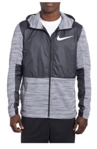 https://shop.nordstrom.com/s/nike-therma-water-repellent-zip-hoodie/4626297?origin=keywordsearch&keyword=Nike+Therma+water+