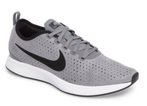 https://shop.nordstrom.com/s/nike-dualtone-racer-premium-sneaker-men/4622842?origin=keywordsearch&keyword=Nike+mens+sneakers