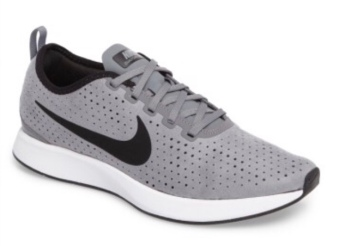 https://shop.nordstrom.com/s/nike-dualtone-racer-premium-sneaker-men/4622842?origin=keywordsearch&keyword=Nike+mens+sneakers