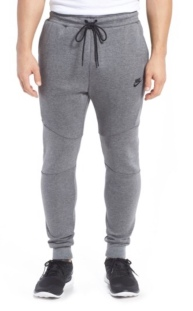https://shop.nordstrom.com/s/nike-tech-fleece-jogger-pants/4271471?origin=coordinating-4271471-0-1-PDP_1-recbot-fbt_similar_items&recs_placement=PDP_1&recs_strategy=fbt_similar_items&recs_source=recbot&recs_page_type=product