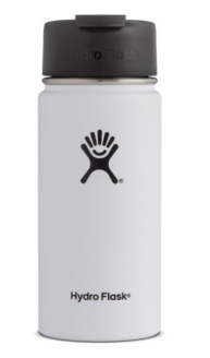 https://shop.nordstrom.com/s/hydro-flask-16-ounce-wide-mouth-coffee-thermos/4534342?origin=PredictiveSearchProducts