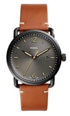https://shop.nordstrom.com/s/fossil-the-commuter-leather-strap-watch-42mm/4557432?origin=PredictiveSearchProducts