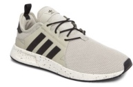 https://shop.nordstrom.com/s/adidas-xplr-sneaker-men/4683653?origin=keywordsearch&keyword=adidas+for+men
