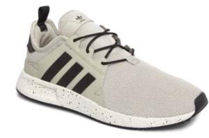 https://shop.nordstrom.com/s/adidas-xplr-sneaker-men/4683653?origin=keywordsearch&keyword=adidas+for+men