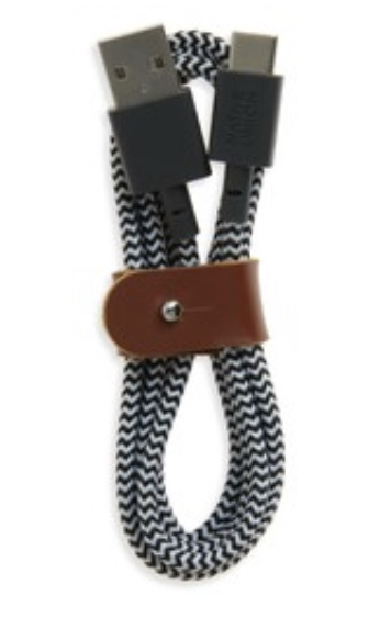 https://shop.nordstrom.com/s/native-union-zebra-belt-lightning-to-usb-charging-cable/4713226?origin=coordinating-4713226-0-1-PDP_1-recbot-also_viewed2&recs_placement=PDP_1&recs_strategy=also_viewed2&recs_source=recbot&recs_page_type=product