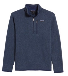 https://shop.nordstrom.com/s/better-sweater-1-4-zip/4177901?origin=keywordsearch&keyword=men+patagonia
