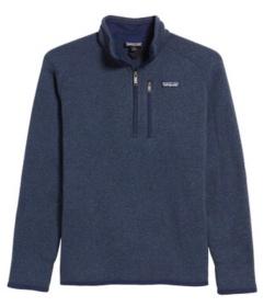 https://shop.nordstrom.com/s/better-sweater-1-4-zip/4177901?origin=keywordsearch&keyword=men+patagonia