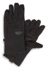 https://shop.nordstrom.com/s/the-north-face-etip-apex-climateblock-gloves/4567327?origin=keywordsearch&keyword=The+north+face+men+gloves