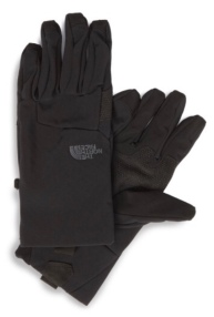 https://shop.nordstrom.com/s/the-north-face-etip-apex-climateblock-gloves/4567327?origin=keywordsearch&keyword=The+north+face+men+gloves