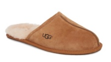 https://shop.nordstrom.com/s/ugg-scuff-slipper-men/2777632?origin=keywordsearch&keyword=ugg+men+