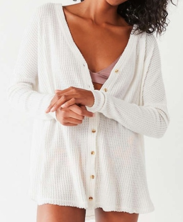 https://www.urbanoutfitters.com/shop/out-from-under-jojo-oversized-thermal-button-front-top?category=womens-tops&color=011