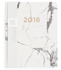 https://tjmaxx.tjx.com/store/jump/product/Marble-2018-Agenda/1000269474?colorId=NS1003608&pos=1:3&Ntt=2018