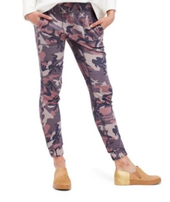 https://shop.nordstrom.com/s/free-people-camo-jogger-pants/4707864?origin=keywordsearch&keyword=joggers+women&top=72&price=%27Under%20%2425~~20%27%7C%27%2425-%2450~~30%27