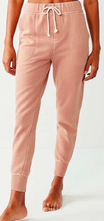 https://www.urbanoutfitters.com/shop/out-from-under-perfect-travel-jogger-pant?category=SEARCHRESULTS&color=065