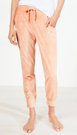https://www.express.com/clothing/women/express-one-eleven-velour-jogger-pant/pro/07167605C/color/PALE%20PEACH