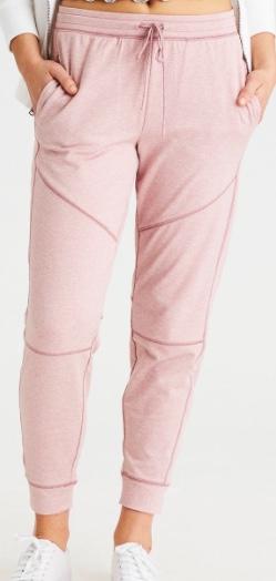 https://www.ae.com/women-aeo-lightweight-fleece-jogger-blush/web/s-prod/0329_3047_107?cm=sUS-cUSD