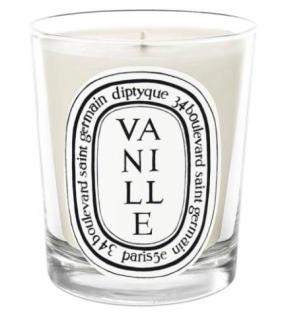 https://shop.nordstrom.com/s/diptyque-vanille-scented-candle/3826445?contextualcategoryid=2375500&origin=keywordsearch&keyword=candle