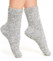 https://shop.nordstrom.com/s/nordstrom-butter-slipper-socks-3-for-19/3030667?origin=coordinating-3030667-0-1-FTR-recbot-recently_viewed_snowplow_mvp&recs_placement=FTR&recs_strategy=recently_viewed_snowplow_mvp&recs_source=recbot&recs_page_type=search
