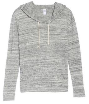 https://shop.nordstrom.com/s/alternative-mottled-pullover-hoodie/4720322?origin=topnav&cm_sp=Top%20Navigation-_-Women-_-Loungewear&top=72&price=%27Under%20%2425~~20%27%7C%27%2425-%2450~~30%27&flexi=60188786_60188792