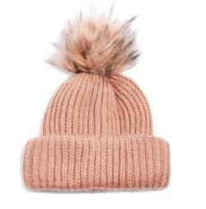 https://shop.nordstrom.com/s/topshop-faux-fur-pompom-beanie/4770049?origin=keywordsearch&keyword=beanie