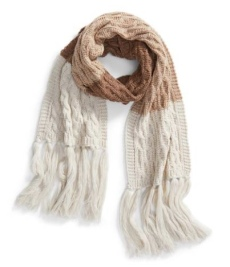 https://shop.nordstrom.com/s/treasure-bond-colorblocked-fringe-scarf/4633906?contextualcategoryid=2375500&origin=recentsearches2&keyword=winter+scarves&top=72&price=%27Under%20%2425~~20%27%7C%27%2425-%2450~~30%27