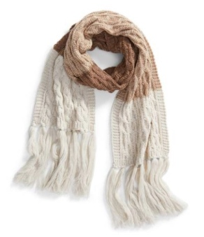 https://shop.nordstrom.com/s/treasure-bond-colorblocked-fringe-scarf/4633906?contextualcategoryid=2375500&origin=recentsearches2&keyword=winter+scarves&top=72&price=%27Under%20%2425~~20%27%7C%27%2425-%2450~~30%27