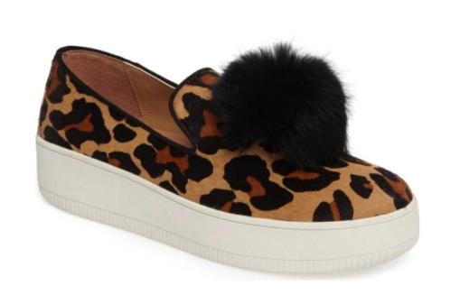 https://shop.nordstrom.com/s/linea-paolo-sammy-ii-genuine-calf-hair-platform-sneaker-with-genuine-rabbit-fur-trim-women/4699114?origin=wishlist