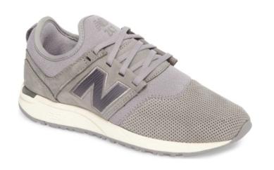 https://shop.nordstrom.com/s/new-balance-sport-style-247-sneaker-women/4454039?origin=wishlist