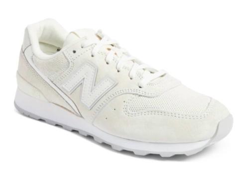 https://shop.nordstrom.com/s/new-balance-696-sneaker-women/3986627?origin=wishlist
