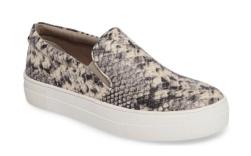 https://shop.nordstrom.com/s/steve-madden-gills-platform-slip-on-sneaker-women/4505146?origin=wishlist