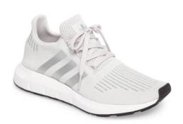 https://shop.nordstrom.com/s/adidas-swift-run-sneaker-women/4648219?origin=wishlist