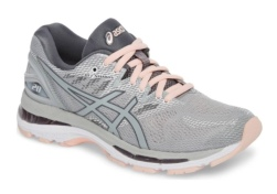 https://shop.nordstrom.com/s/asics-gel-nimbus-20-sneaker-women/4811463?origin=keywordsearch&keyword=asics+women