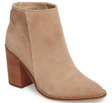 https://shop.nordstrom.com/s/steve-madden-replay-bootie-women/4813326?origin=wishlist