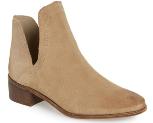 https://shop.nordstrom.com/s/matisse-pronto-split-shaft-bootie-women/4518090?origin=wishlist