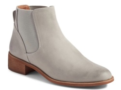 https://shop.nordstrom.com/s/caslon-brenna-water-resistant-bootie-women/4629784?origin=wishlist