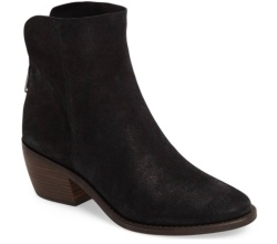 https://shop.nordstrom.com/s/lucky-brand-kaiya-pointy-toe-bootie-women/4607263?origin=wishlist