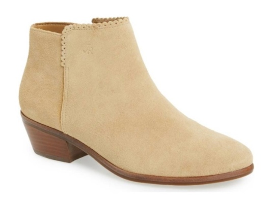 https://shop.nordstrom.com/s/jack-rogers-bailee-bootie-women/4813607?origin=wishlist