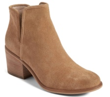 https://shop.nordstrom.com/s/hinge-barris-block-heel-bootie-women/4596732?origin=coordinating-4596732-0-5-FTR-recbot-recently_viewed_snowplow_mvp&recs_placement=FTR&recs_strategy=recently_viewed_snowplow_mvp&recs_source=recbot&recs_page_type=product