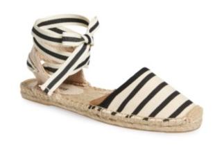 https://shop.nordstrom.com/s/soludos-lace-up-espadrille-sandal-women/3653370?origin=keywordsearch&keyword=soludos