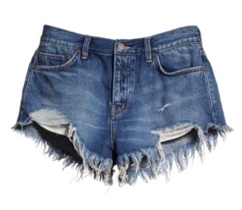 https://shop.nordstrom.com/s/free-people-loving-good-vibrations-shorts/4848717?origin=keywordsearch&keyword=free+people+shorts
