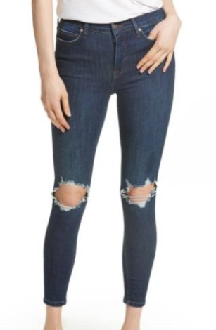 https://shop.nordstrom.com/s/free-people-high-waist-ankle-skinny-jeans/4849123?origin=coordinating-4849123-0-2-PDP_1-recbot-also_viewed2&recs_placement=PDP_1&recs_strategy=also_viewed2&recs_source=recbot&recs_page_type=product